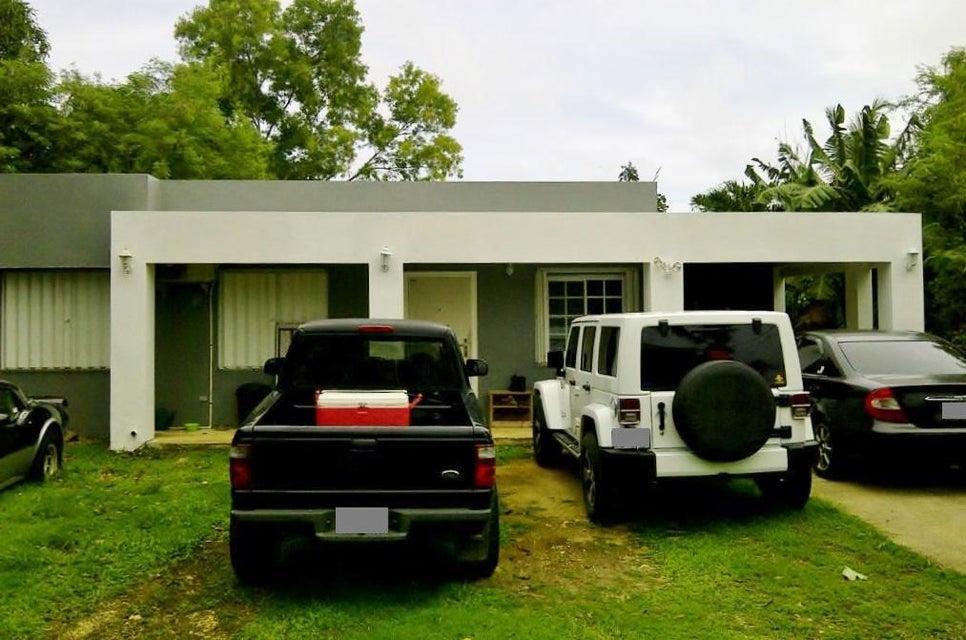 Single Family Home for Sale at 132 S. Diaz Way 132 S. Diaz Way Chalan Pago Ordot, Guam 96910