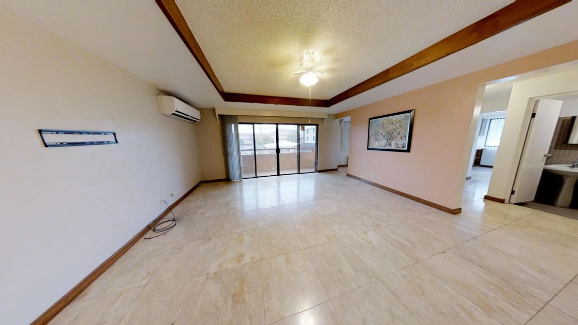 Additional photo for property listing at Helena Condo  Portia Palting , #b2 Helena Condo  Portia Palting , #b2 Tamuning, Guam 96913