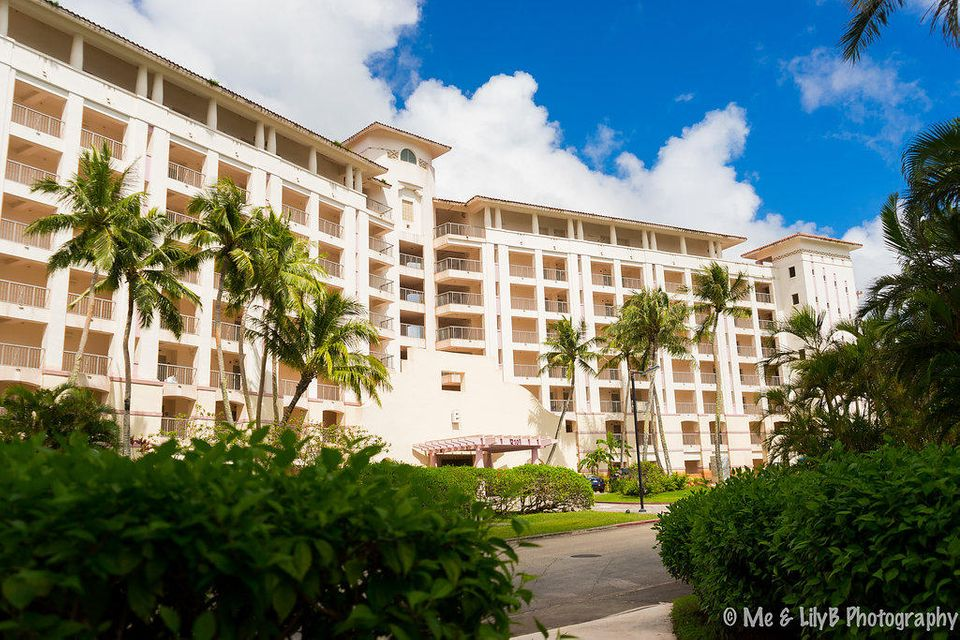 Condo / Townhouse for Rent at Leopalace Lacuesta E La Cuesta Circle , #e702 Leopalace Lacuesta E La Cuesta Circle , #e702 Yona, Guam 96915