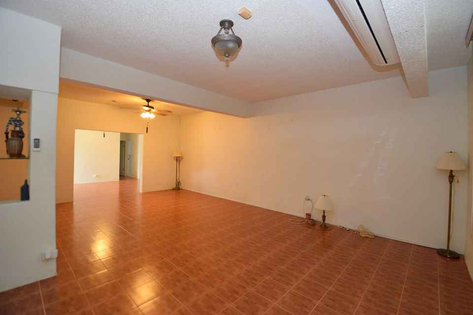 Single Family Home for Rent at 178 Hegai Street 178 Hegai Street Hagatna, Guam 96910