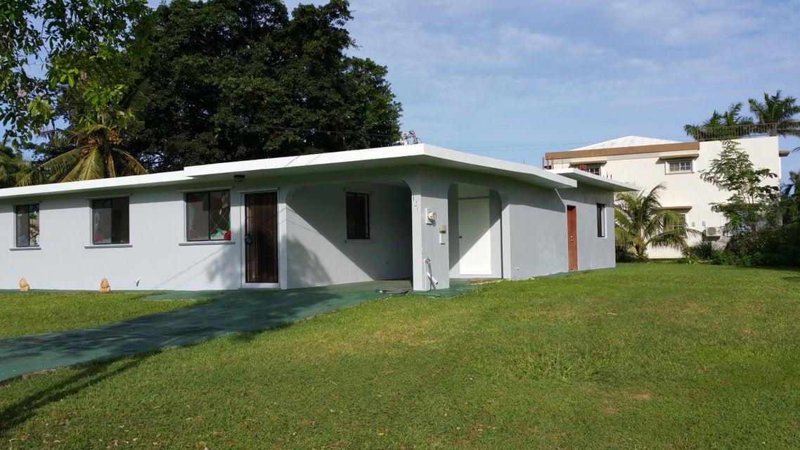 Single Family Home for Rent at 126 Darwin Lane Ipan 126 Darwin Lane Ipan Talofofo, Guam 96915