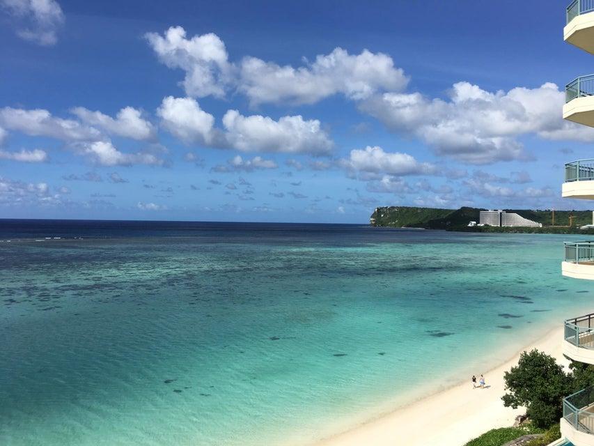 Condo / Townhouse for Rent at Blue Lagoon Condo 204 Frank H. Cushing Street, #603 Blue Lagoon Condo 204 Frank H. Cushing Street, #603 Tumon, Guam 96913