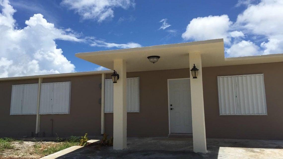 獨棟家庭住宅 為 出售 在 142 Lemai Court 142 Lemai Court Dededo, Guam 96929