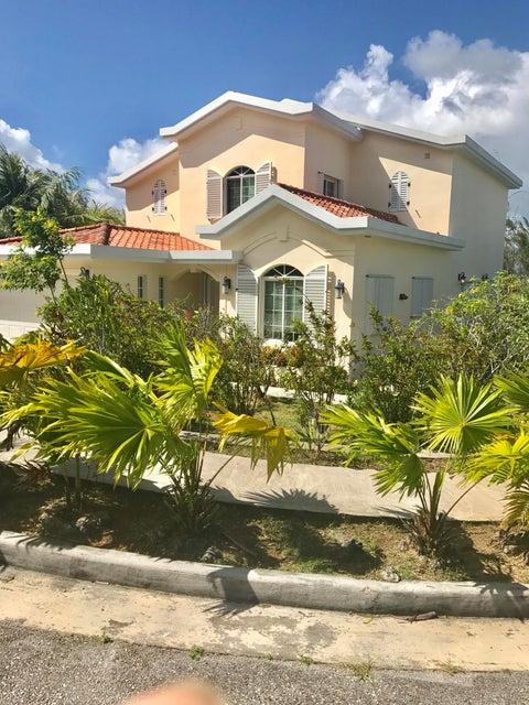 Casa Unifamiliar por un Venta en 112 Chalan Ridondo Aga Street 112 Chalan Ridondo Aga Street Yigo, Grupo Guam 96929