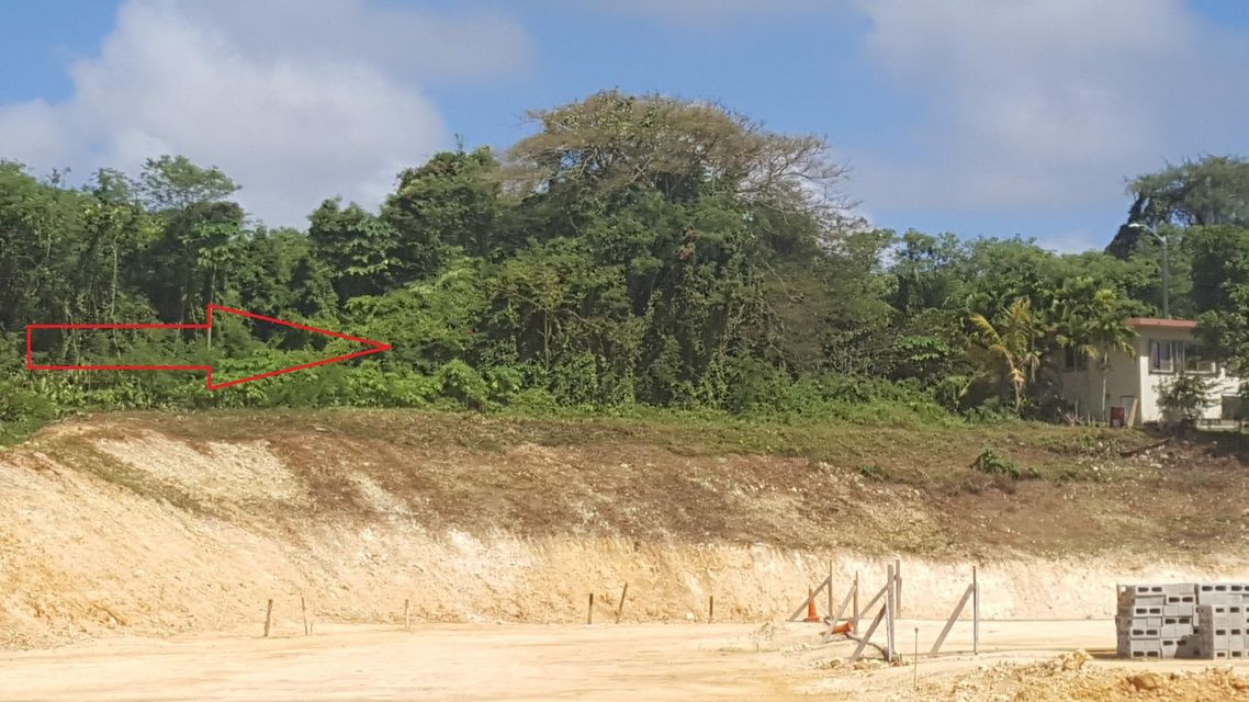 토지 / 대지 용 매매 에 Lot P19-1-B-5 Lot P19-1-B-5 Sinajana, 괌 96910