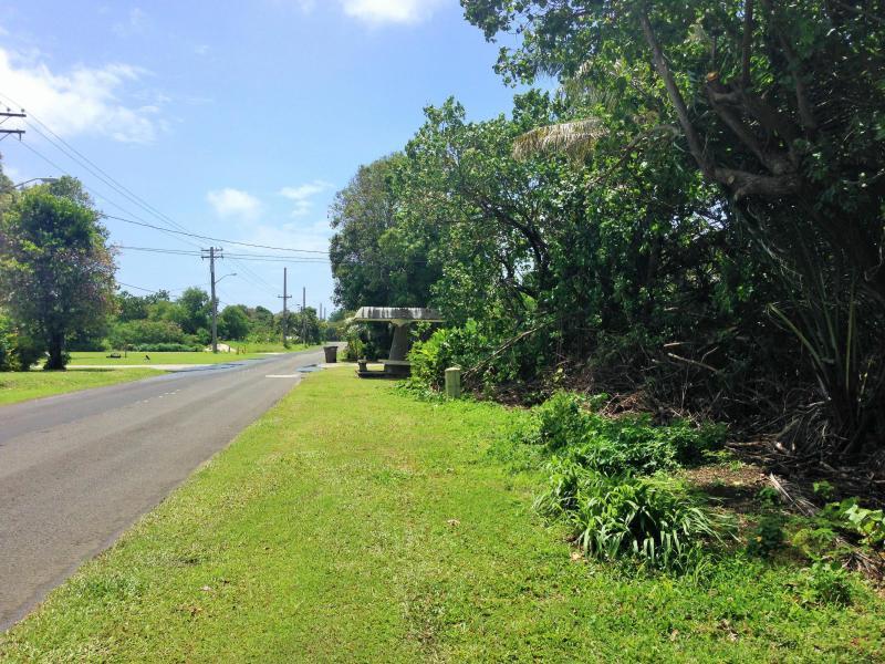 土地 / 的地塊 為 出售 在 Route 4 Route 4 Merizo, 關島 96915