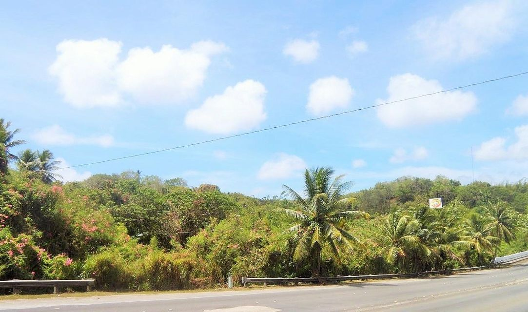 Land / Lots for Sale at Route 4 Road Route 4 Road Sinajana, Guam 96910