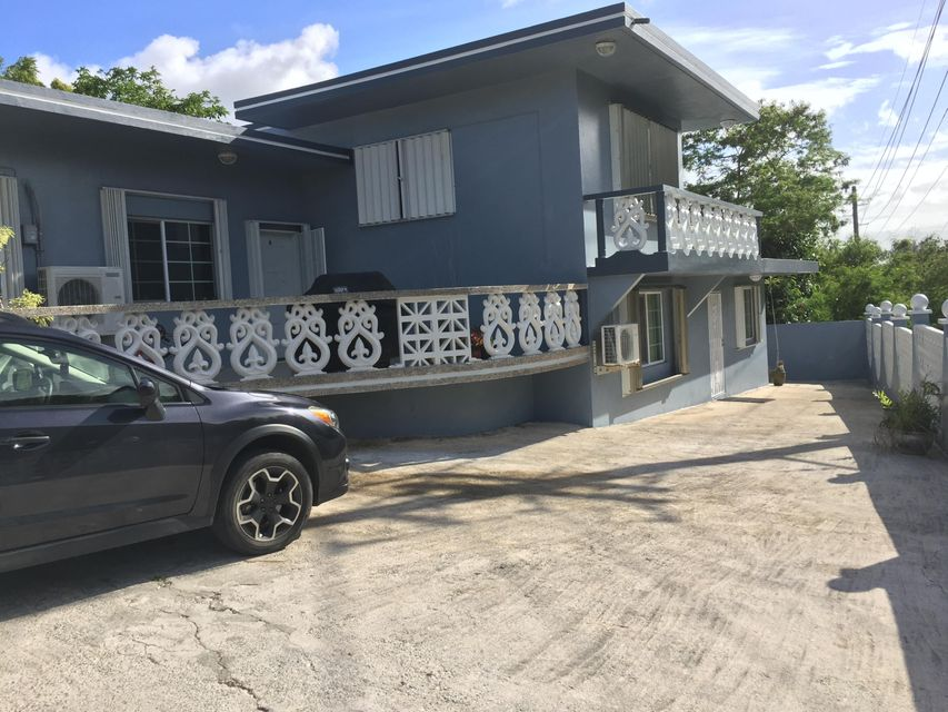 Single Family Home for Rent at 164 B Sumay Memorial Drive 164 B Sumay Memorial Drive Santa Rita, Guam 96915