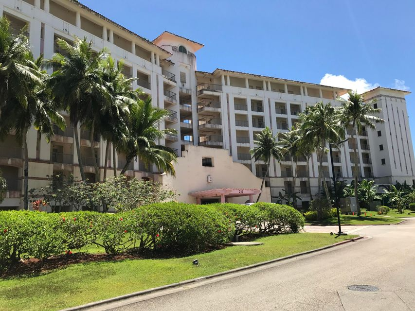Condo / Townhouse for Rent at Leopalace Lacuesta E La Cuesta Circle , #e703 Leopalace Lacuesta E La Cuesta Circle , #e703 Yona, Guam 96915