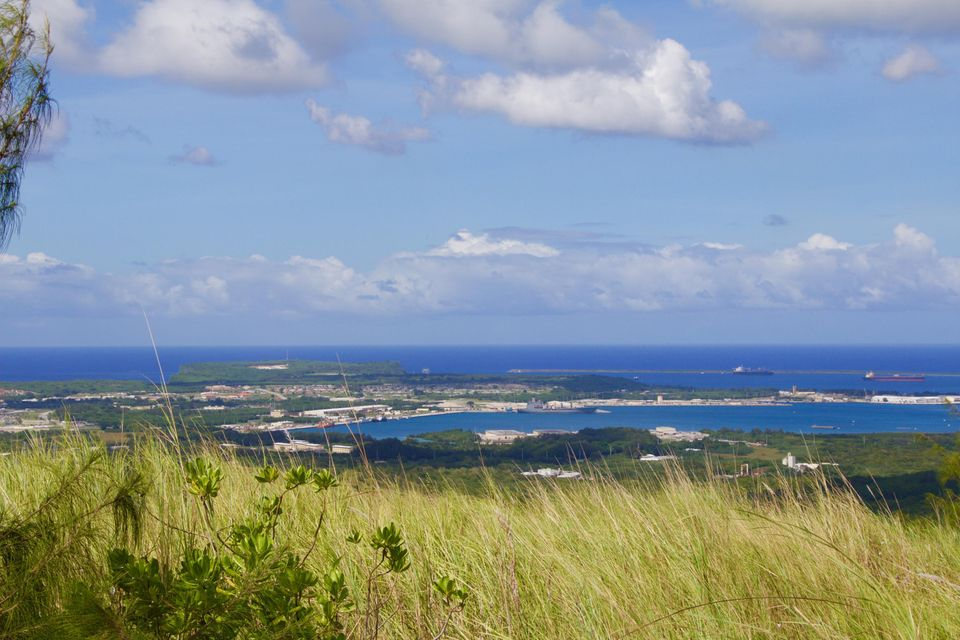 Land / Lots for Sale at Jose Court - Buena Vista Drive Jose Court - Buena Vista Drive Santa Rita, Guam 96915