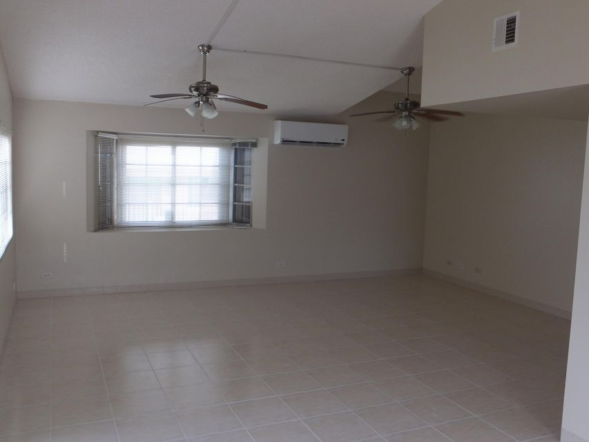 Additional photo for property listing at 133 Kayen Rosario Untalan 133 Kayen Rosario Untalan Dededo, Guam 96929