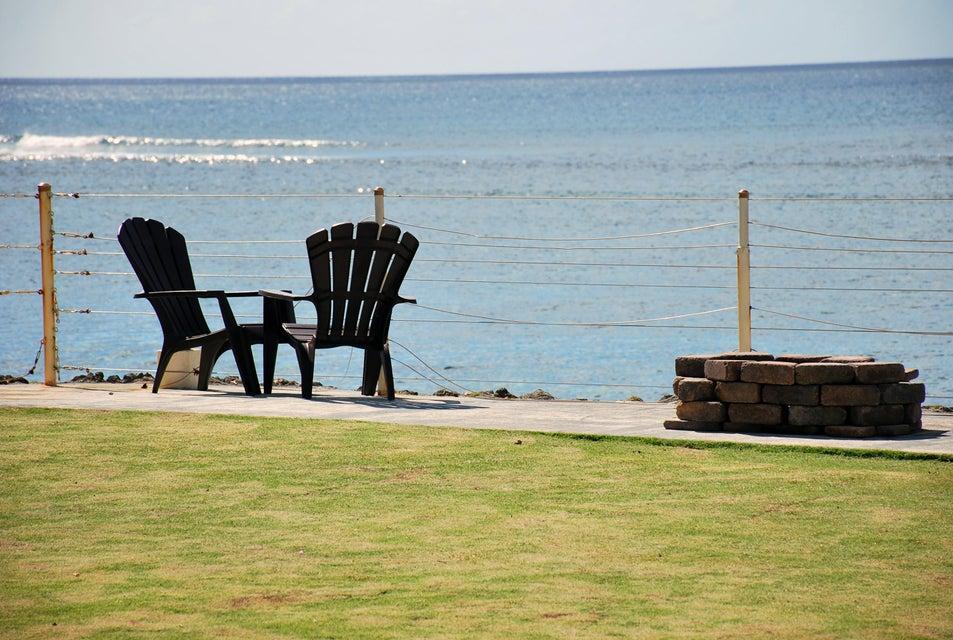 獨棟家庭住宅 為 出售 在 670 Chalan Kanton Tasi 670 Chalan Kanton Tasi Merizo, 關島 96915