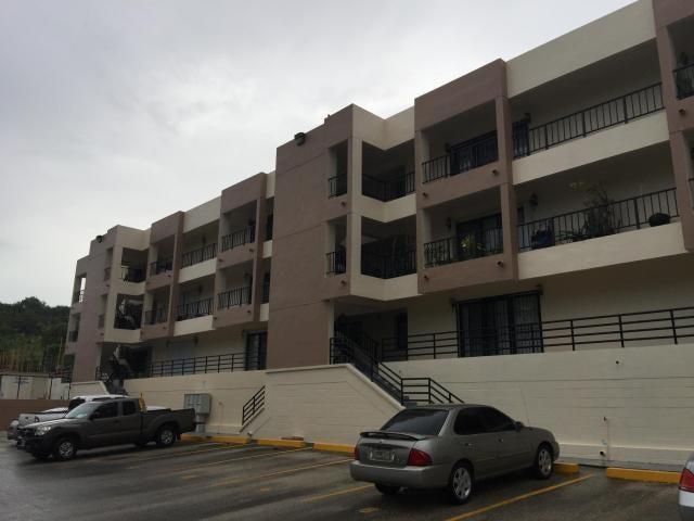 マンション / タウンハウス のために 賃貸 アット Tumon Vista Condo-Tumon 144 Leon Guerrero Street, #304 Tumon Vista Condo-Tumon 144 Leon Guerrero Street, #304 Tumon, グアム 96913