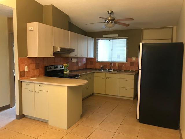 Single Family Home for Rent at 121 Ilang-Ilang 121 Ilang-Ilang Barrigada, Guam 96913