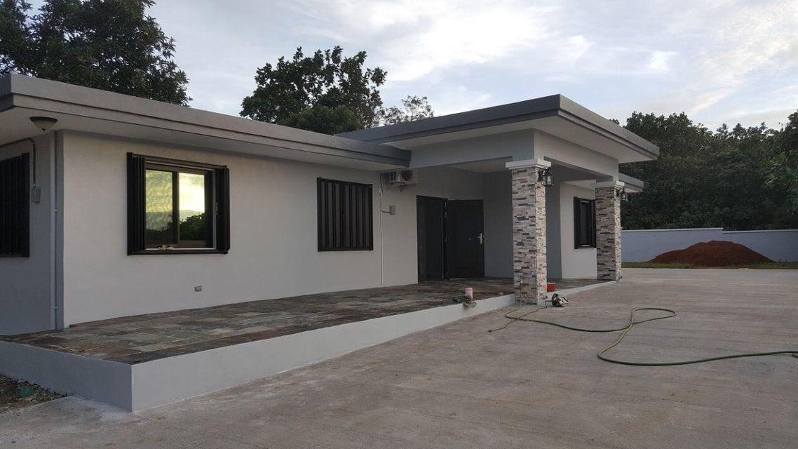 Casa Unifamiliar por un Alquiler en 172 East Pulan 172 East Pulan Mangilao, Grupo Guam 96913