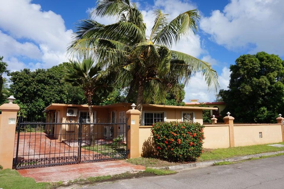 一戸建て のために 売買 アット 149 Geiger Street 149 Geiger Street Agat, グアム 96915