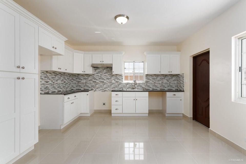Single Family Home for Sale at 260 Chalan Nette 260 Chalan Nette Yigo, Guam 96929