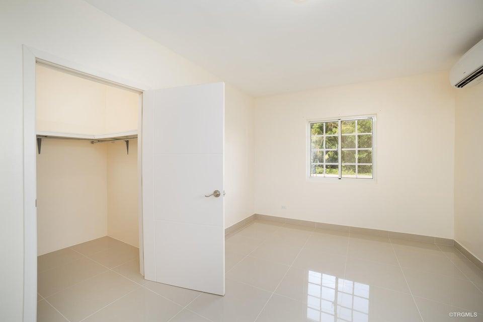 Additional photo for property listing at 260 Chalan Nette 260 Chalan Nette Yigo, Guam 96929