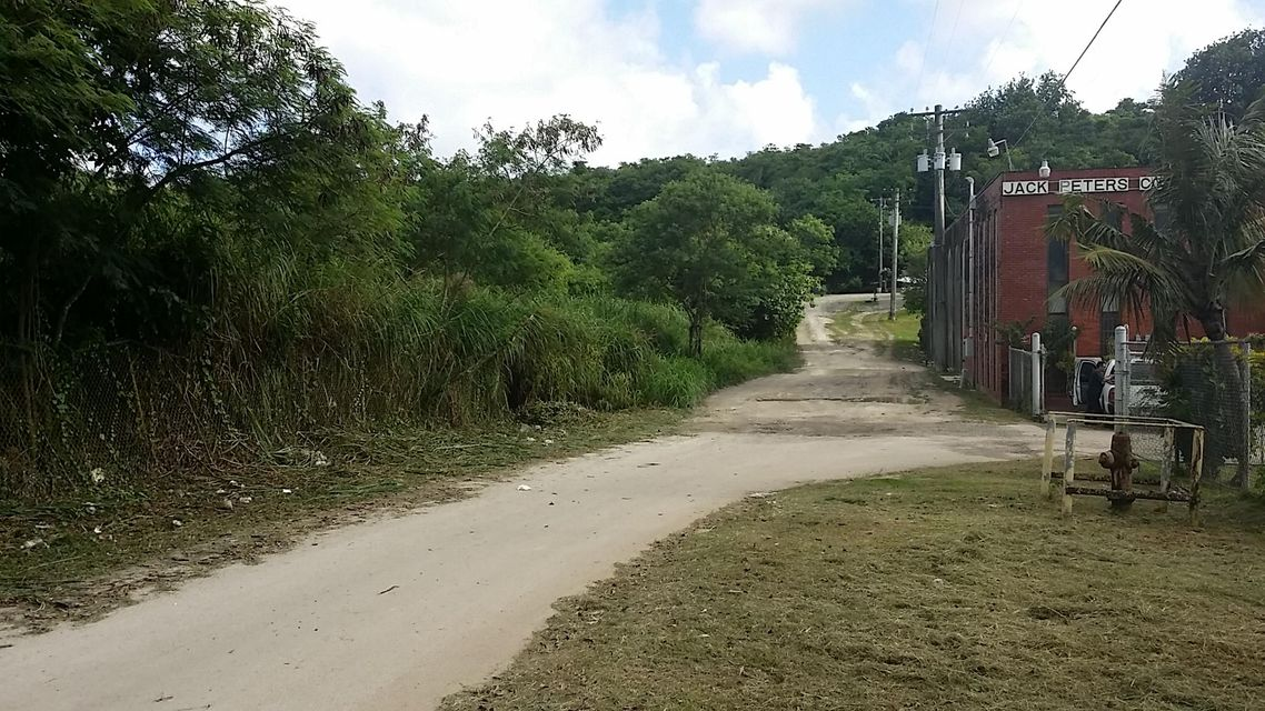 Land / Lots for Sale at Siket St. Siket St. Tamuning, Guam 96913
