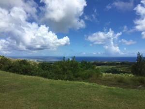 Land / Lots for Sale at Chalan Cha Chao Chalan Cha Chao Piti, Guam 96915