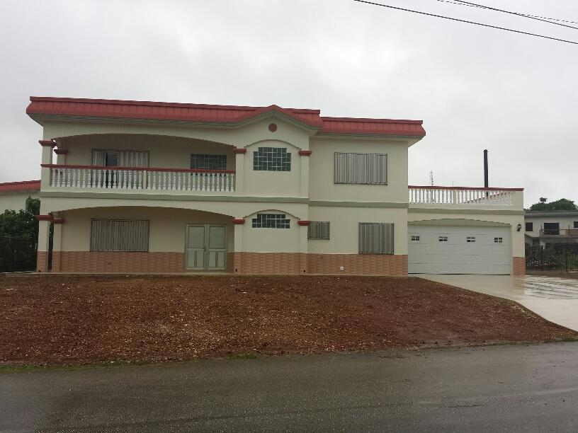 一戸建て のために 売買 アット 136 N. Serena Loop 136 N. Serena Loop Mangilao, グアム 96913