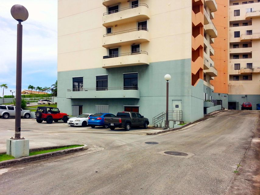 Commercial for Sale at Holiday Tower Condominium 788 Route 4 , #c-1 Holiday Tower Condominium 788 Route 4 , #c-1 Sinajana, Guam 96910