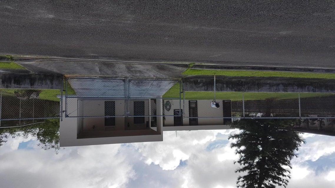 Single Family Home for Rent at 127 Sampaguita Lane 127 Sampaguita Lane Mangilao, Guam 96913