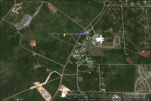Land / Lots for Sale at Route 3 Route 3 Dededo, Guam 96929