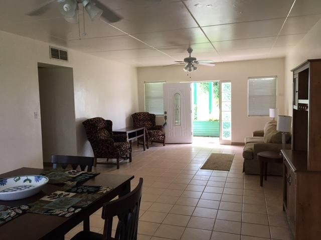 Single Family Home for Rent at 251 Club House Drive 251 Club House Drive Yona, Guam 96915