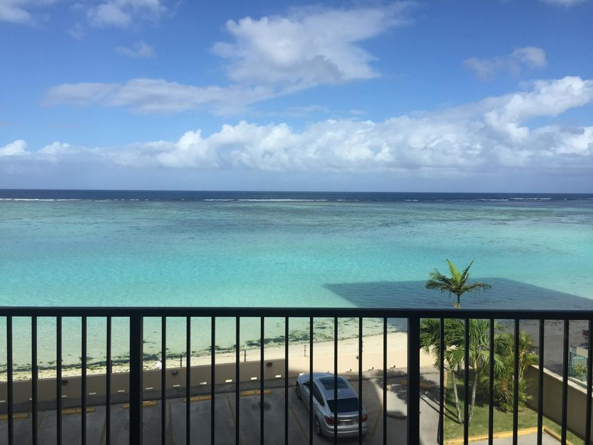 Condo / Townhouse for Rent at Blue Lagoon Condo 204 Frank H. Cushing Way , #303 Blue Lagoon Condo 204 Frank H. Cushing Way , #303 Tumon, Guam 96913