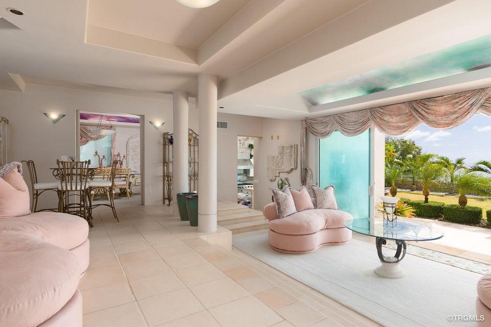 Single Family Home for Sale at 168 Chalan Ayuyu 168 Chalan Ayuyu Yona, Guam 96915