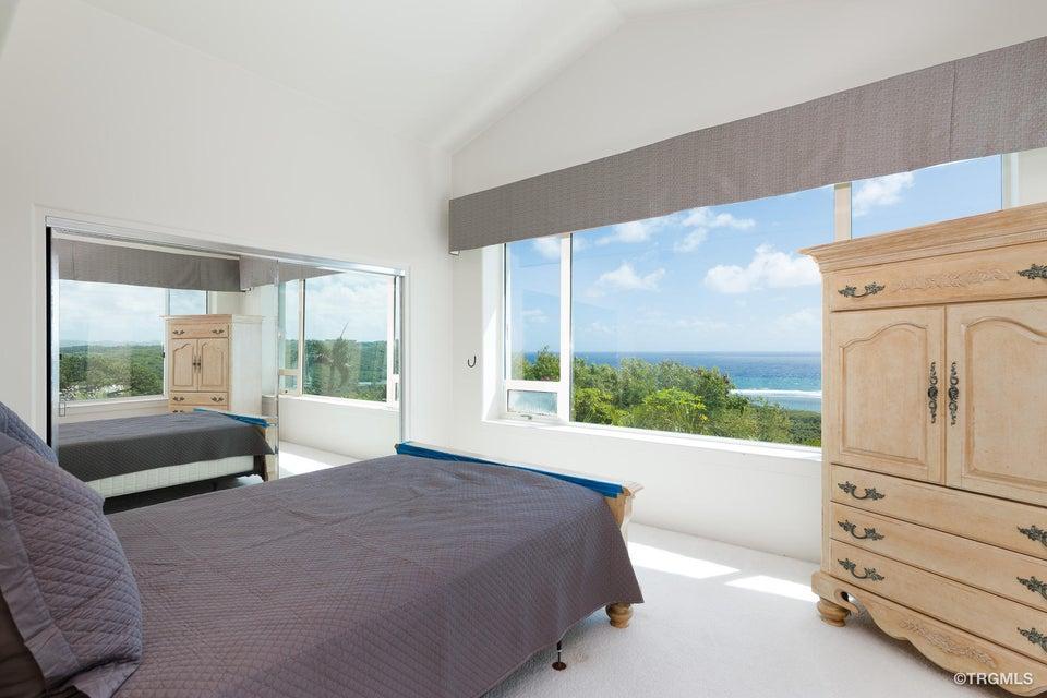 Additional photo for property listing at 168 Chalan Ayuyu 168 Chalan Ayuyu Yona, Guam 96915