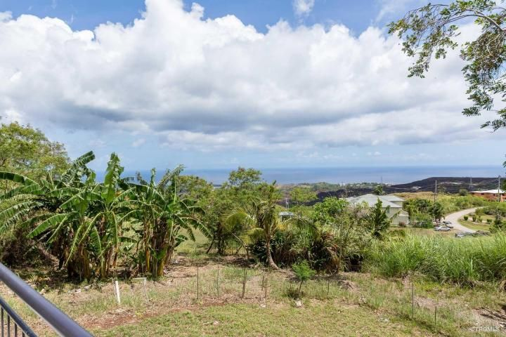 Single Family Home for Rent at 1015 Turner Road 1015 Turner Road Piti, Guam 96915