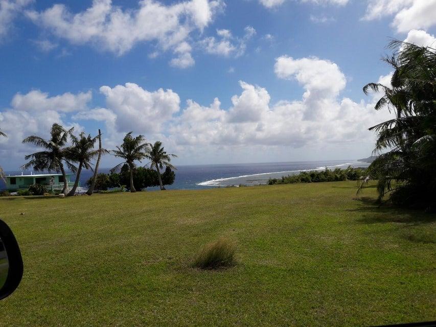 Land / Lots for Sale at As Ramon As Ramon Yona, Guam 96915
