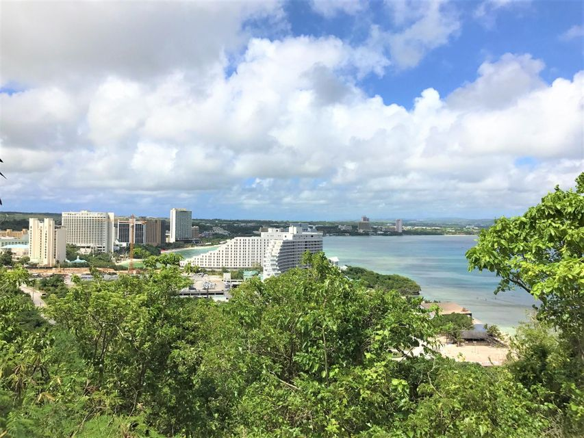 土地 のために 賃貸 アット Harmon Cliff Line Off 2 Lovers Point Street Harmon Cliff Line Off 2 Lovers Point Street Tamuning, グアム 96913