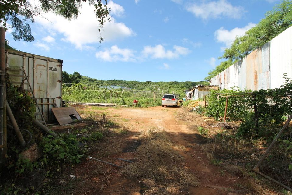 Land / Lots for Sale at Bello Road Bello Road Barrigada, Guam 96913
