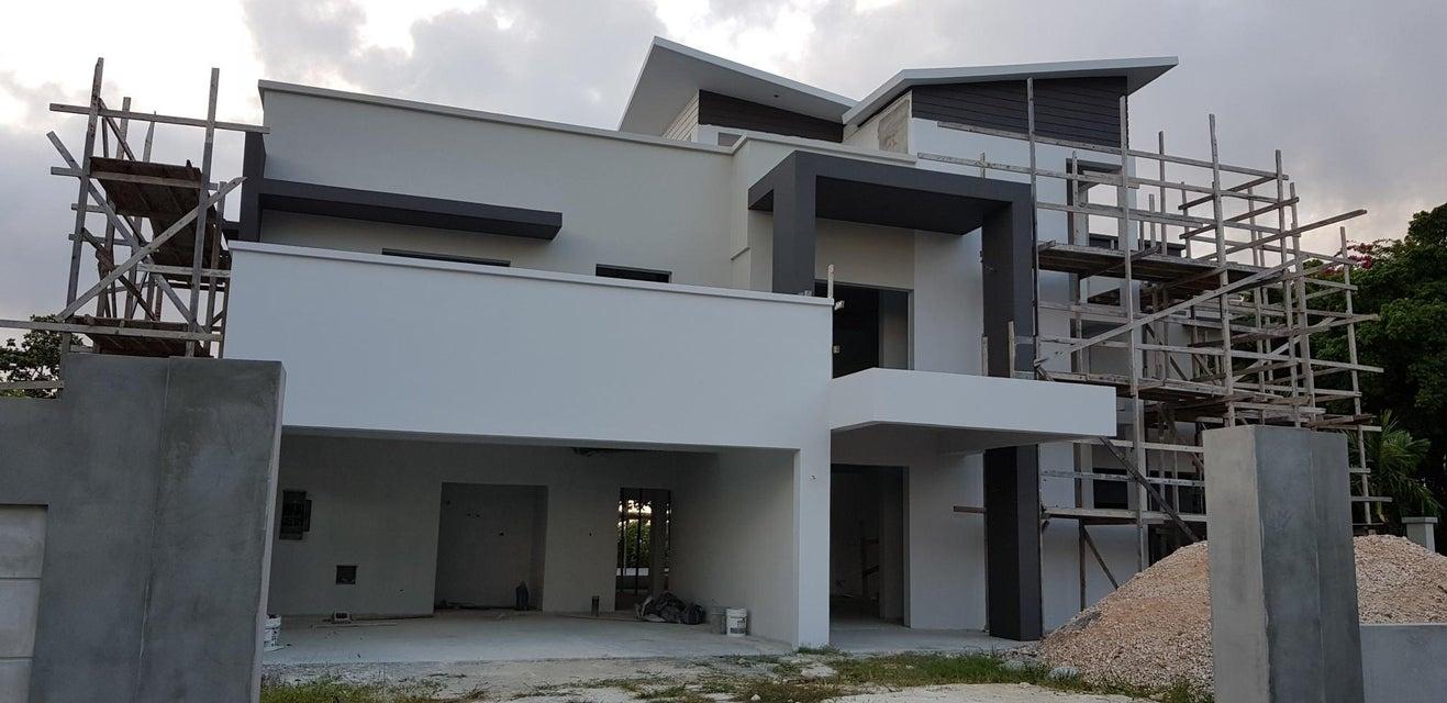 Single Family Home for Sale at Chalan Chiba Chalan Chiba Yigo, Guam 96929