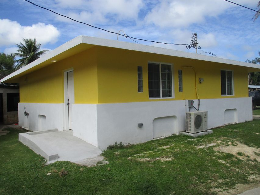Single Family Home for Rent at Inarajan Village Inarajan Village Inarajan, Guam 96915