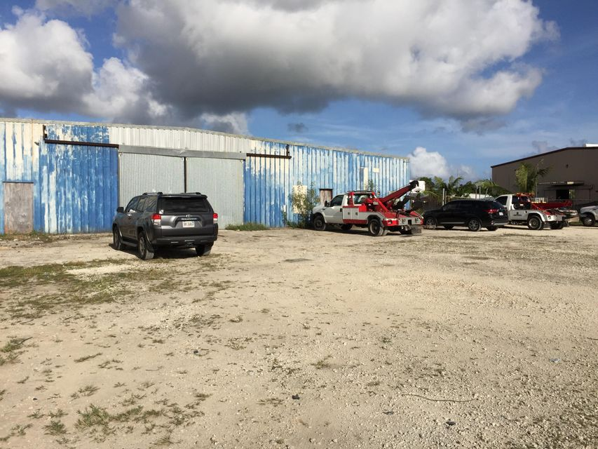Land / Lots for Sale at E. Harmon Industrial Park E. Harmon Industrial Park Tamuning, Guam 96913
