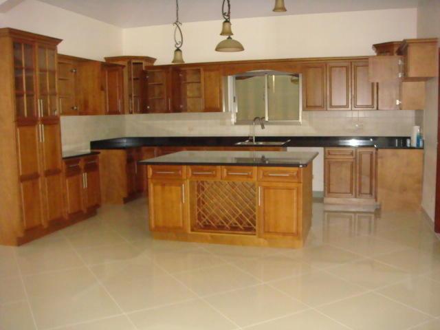 Single Family Home for Rent at 111 Chalan Atis 111 Chalan Atis Yigo, Guam 96929