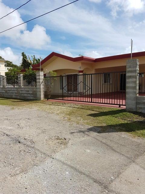 Single Family Home for Sale at 333e Maimai Road 333e Maimai Road Chalan Pago Ordot, Guam 96910