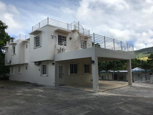 Single Family Home for Rent at 173 Calle Delos Marteres 173 Calle Delos Marteres Agat, Guam 96915