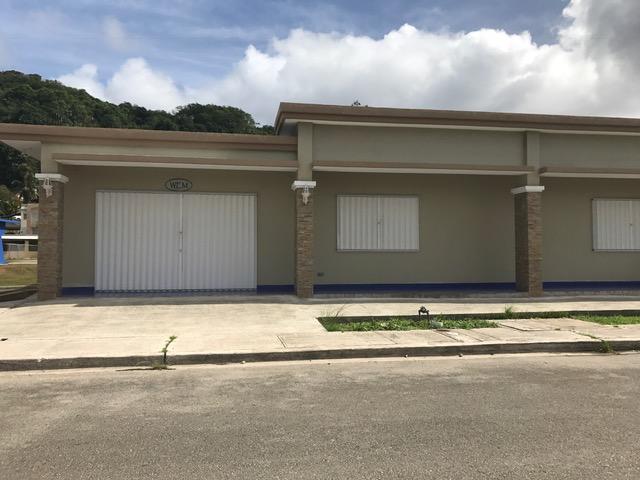 Comercial por un Alquiler en Toves 253 Senator Juan Tm Toves Street Toves 253 Senator Juan Tm Toves Street Asan, Grupo Guam 96910