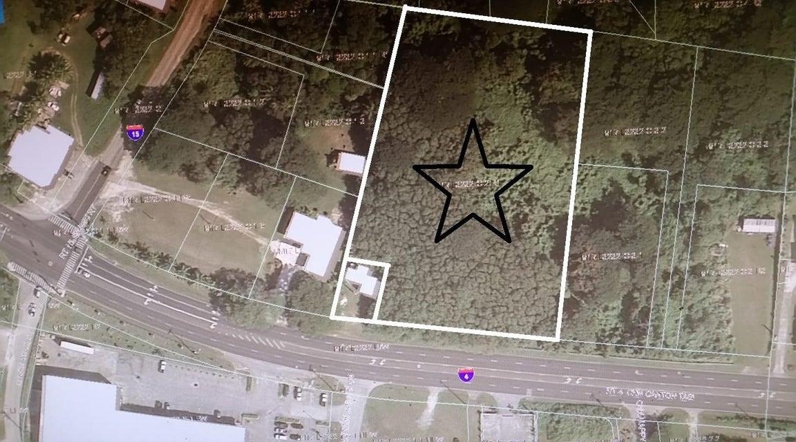 土地 / 的地塊 為 出售 在 Route 4 Route 4 Chalan Pago Ordot, 關島 96910