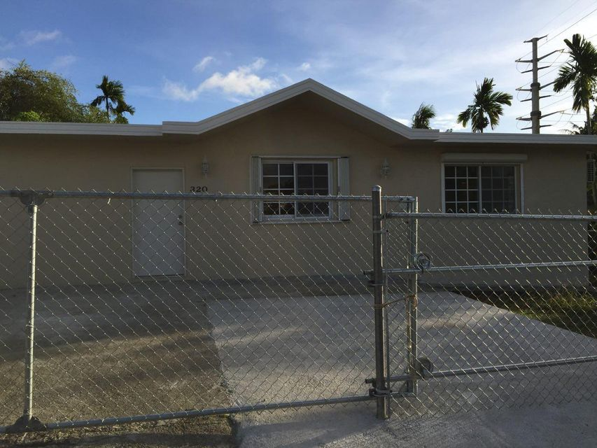 Single Family Home for Sale at 320 Herman Deleon Street 320 Herman Deleon Street Sinajana, Guam 96910