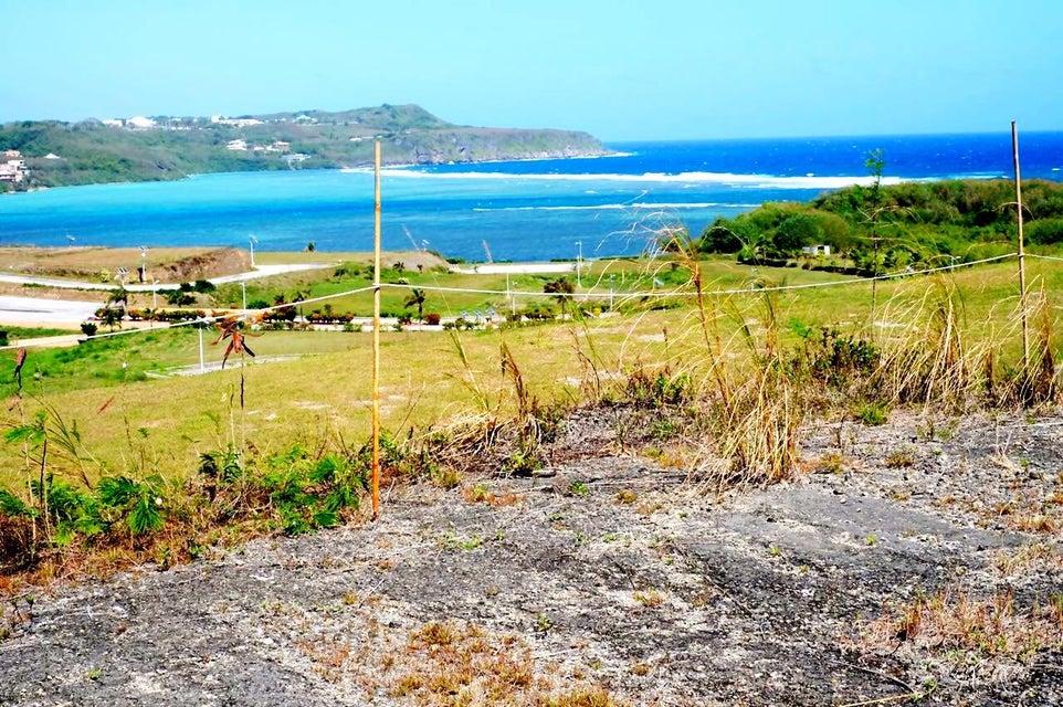 Land / Lots for Sale at Sunrise Hill Street Sunrise Hill Street Yona, Guam 96915