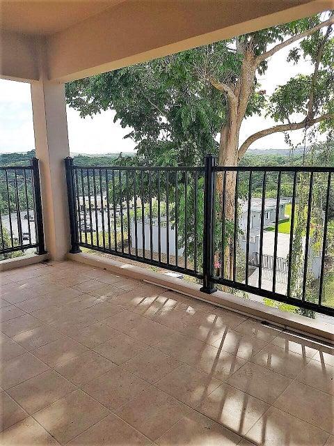 獨棟家庭住宅 為 出租 在 119a Daso Road 119a Daso Road Sinajana, 關島 96910