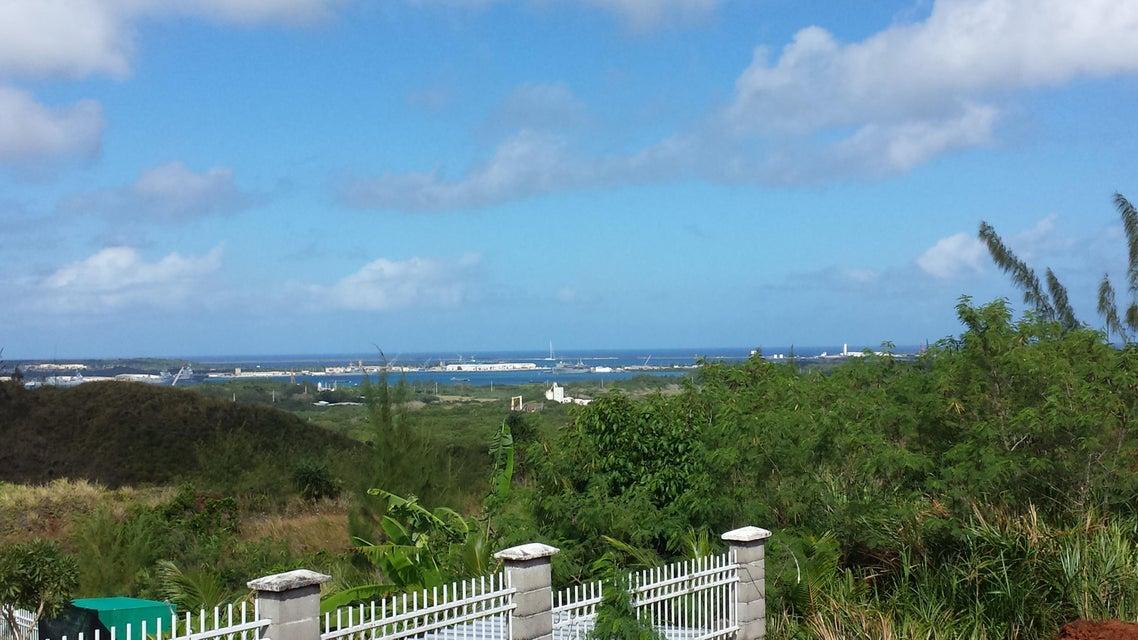 Condominio/ Casa de pueblo por un Alquiler en Not Applicable 172 Juan M. Cruz Drive, #a Not Applicable 172 Juan M. Cruz Drive, #a Santa Rita, Grupo Guam 96915