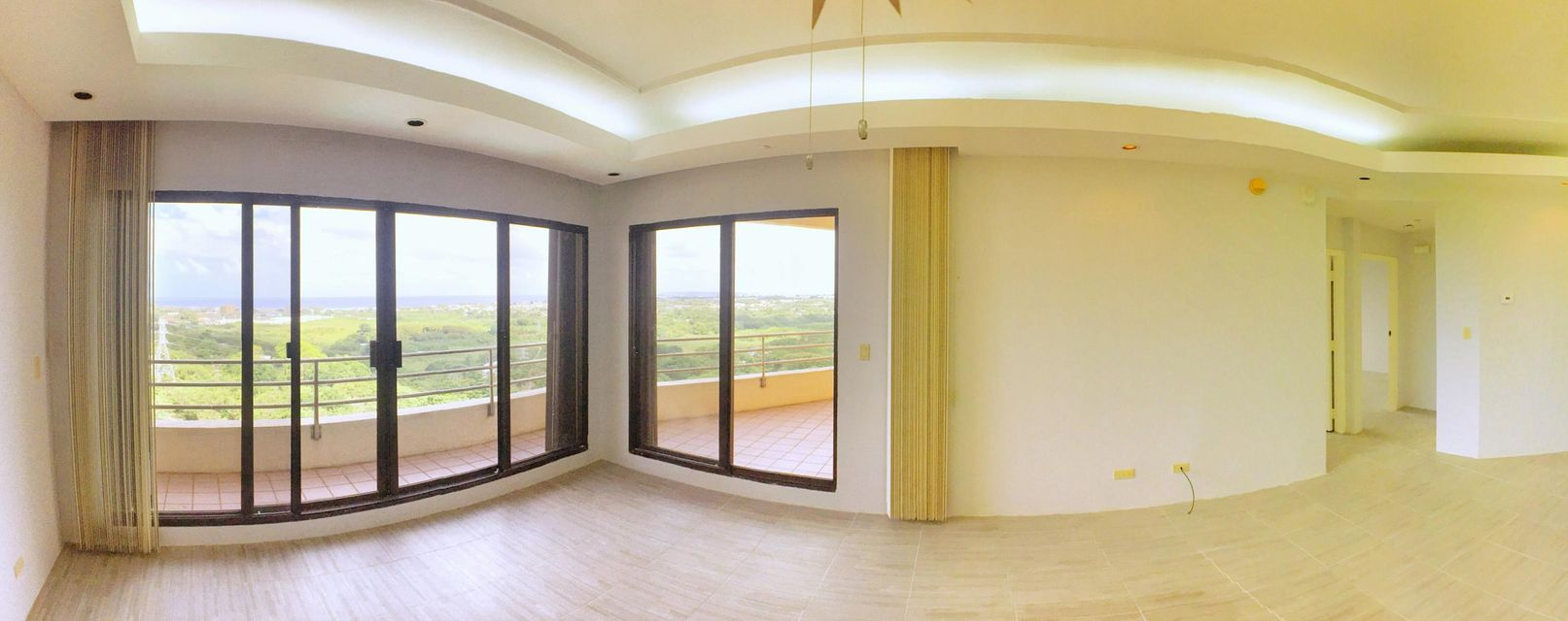 Condo / Townhouse for Rent at Holiday Tower Condo 788 Route 4 , #1006 Holiday Tower Condo 788 Route 4 , #1006 Sinajana, Guam 96910