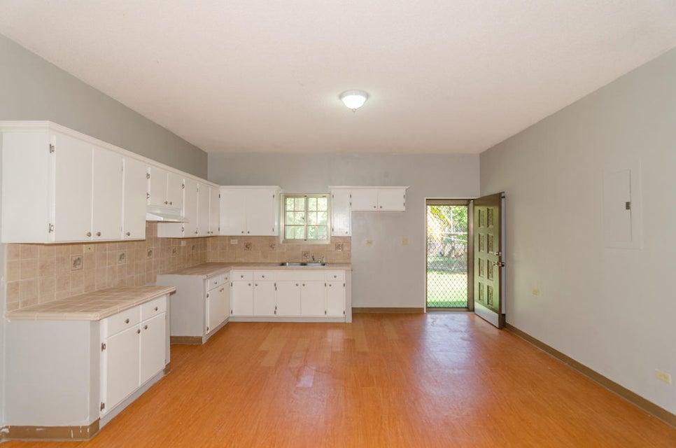 独户住宅 为 销售 在 106f Chalan Chirik 106f Chalan Chirik Chalan Pago Ordot, 关岛 96910